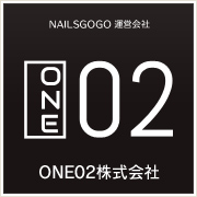NAILSGOGO ���IJ�� ONE02�������
