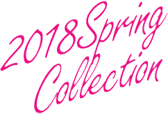 2018 SpringCollection